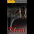 Brent (Vampiro mutaforma)