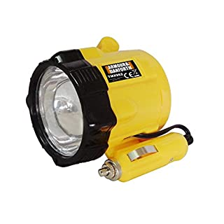 Armour & Danforth tmx962 Mini Scheinwerfer LED mit Magnet