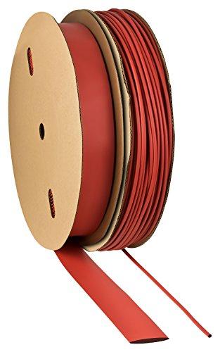 iso-profi-tubi-termorestringenti-rosso-21-variano-da-10-diametri-e-6-lunghezze-qui-15mm-2m