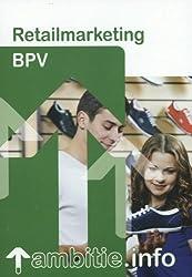 Ambitie.info BPV retailmarketing