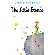The Little Prince. (Livres d'Enfant)