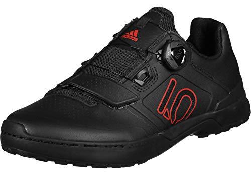 Five Ten 5.10 Kestrel Pro Boa MTB Schuhe black -