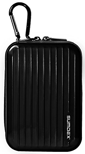 sumdex-alc-824bk-xposure-fm-camera-case-black