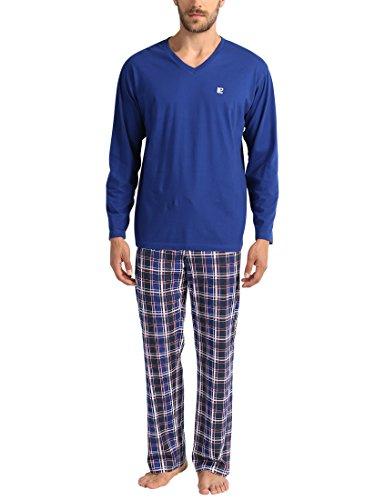 Lower East Le240 Pijama