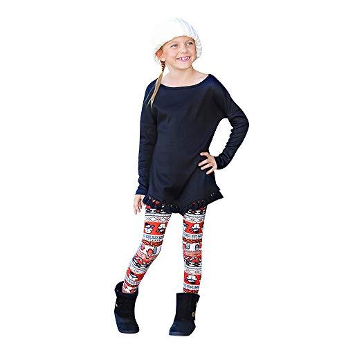 Challeng Weihnachten Familie Kleidung Hohe Qualität Mama & Ich Plaid Print Familie Hosen Leggings Kleidung Nachtwäsche Outfits