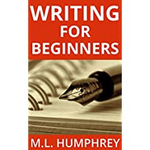 Writing for Beginners (Writing Essentials Book 1) (English Edition)