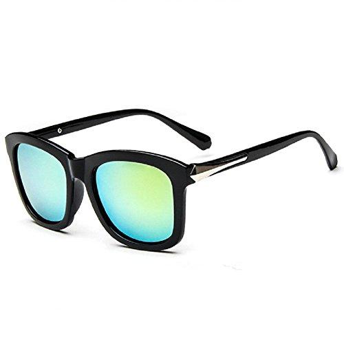 o-c-occhiali-da-sole-donna-oro-c5