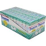 Chewingum Daygum Protex - Senza Zucchero - 20 Astucci