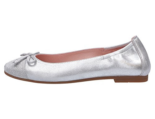 Unisa  Dino 17 Mts, Ballerines pour fille Divers