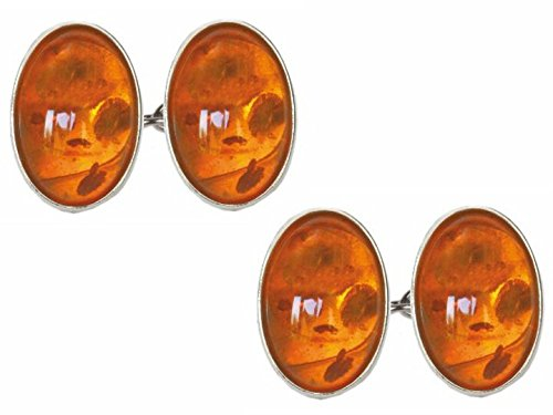 dalaco-in-argento-sterling-amber-oval-na