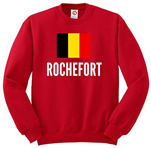 felpa-rochefort-city-rossa