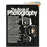 THE BOOK OF PHOTOGRAPHY by John Hedgecoe (1976-08-12) - John Hedgecoe