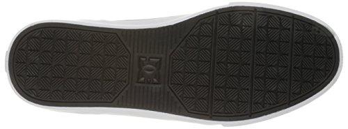 Tarifa De Envío Bajo Precio Barato DC ShoesTonik M - Scarpe da Ginnastica Basse Uomo Mimetico Mejor Al Por Mayor Comprar Barato Real xb2qr