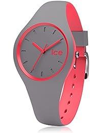Reloj ICE-Watch para Mujer 1561