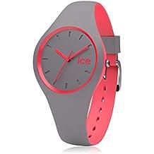 ICE-Watch 1561 Reloj de pulsera, para niños