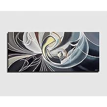 cuadros modernos para dormitorios religiosos virgen y nino cuadros cabecero para cama genesi
