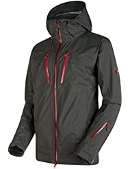 Mammut Eigerjoch Light Men's Jacket