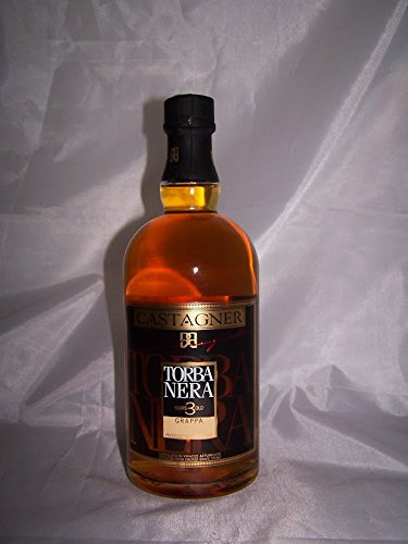 grappa-torba-nera-3-years-old-70-cl-castagner