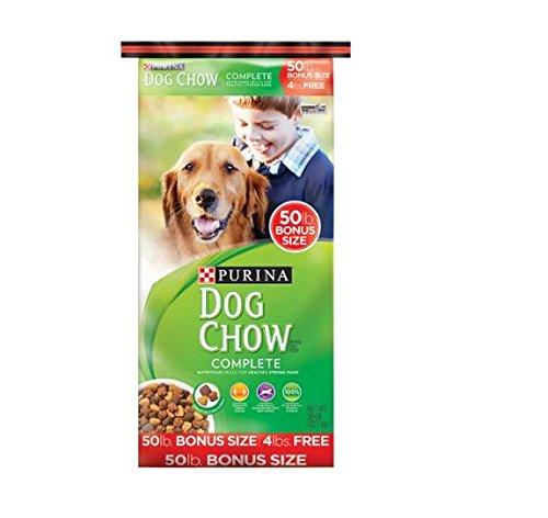 purina-dog-chow-complete-dog-food-bonus-size-50-lbs-by-purina