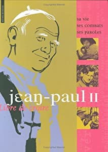 "Afficher ""Jean-Paul II"""
