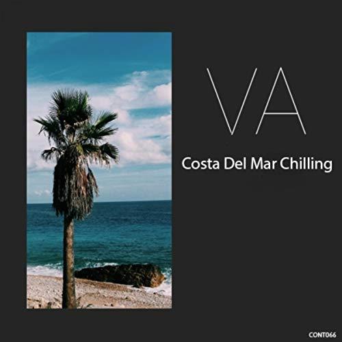 Costa Del Mar Chilling