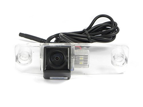retrocamera-hyundai-tucson-elantra-accent-kia-sportage-telecamera-parcheggio
