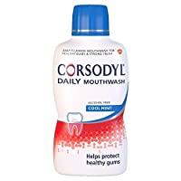 by Corsodyl(111)Buy new: £4.79£3.0020 used & newfrom£3.00