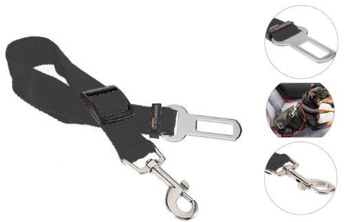 mammoth-xt-laisse-ceinture-de-securite-pour-chien-chat-animaux-de-compagnie-noir