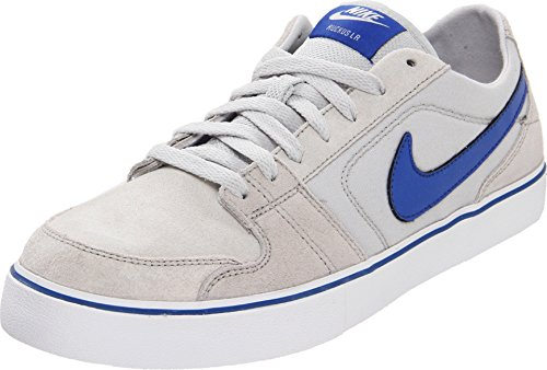 508266 041|Nike Ruckus LR Grey|47 US 12,5 - Nike-ruckus