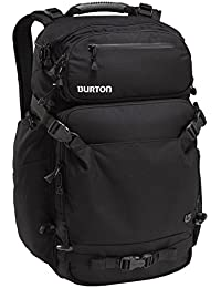 Burton Fotorucksack Focus Pack