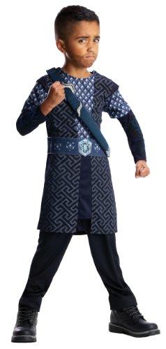 Rubie 's Kostüm Thorin (Kostüm Thorin Eichenschild)