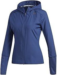 Amazon.es  adidas - Ropa de abrigo   Mujer  Ropa 4800c8b0b9498