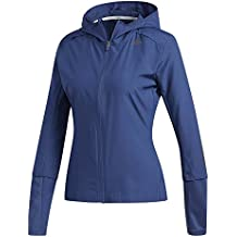 Amazon.es: chaquetas adidas mujer - Azul
