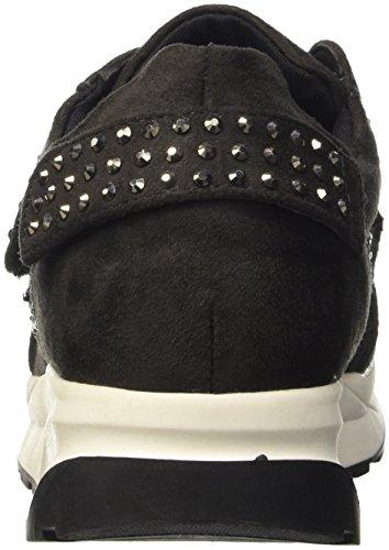 Primadonna 089313882mf, Sneaker a Collo Basso Donna Grigio