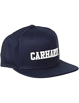 Carhartt Walker Starter Cap, Cappello Unisex-Adulto