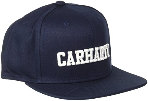 carhartt-walker-starter-cap-fedora-blue-navy-white-one-size