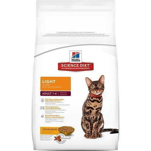 hills-science-diet-adult-light-dry-cat-food-bag-7-pound-by-hills-science-diet-cat