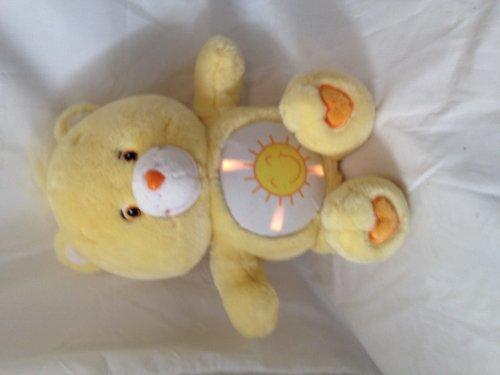 care-bear-funshine-bear