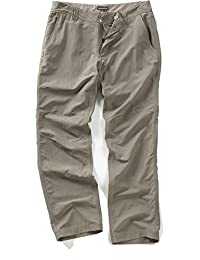 Craghoppers NosiLife Simba Hose Men - Reisehose