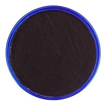 snazaroo-peinture-pour-visage-individual-classic-colours-18ml-noir