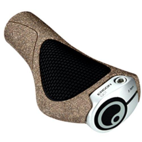 ergon-gc1-bike-grip-biokork-brown-black-2016-handlebar-grips