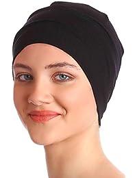 3c37022b9715 Amazon.es  Sombreros y gorras - Accesorios  Ropa  Gorros de punto ...