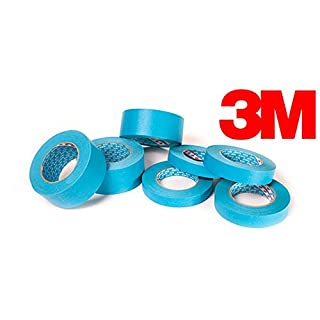 3M Abklebeband Scotch Tape 3434