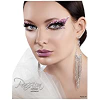 Xotic Eyes Makeup, Passion by Cutting Edge International, LLC preisvergleich bei billige-tabletten.eu