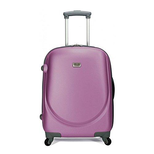 valigia-super-light-cabin-trolley-47-centimetri-4-girevole-a-360-gradi-ruote-diversi-colori-adatto-p