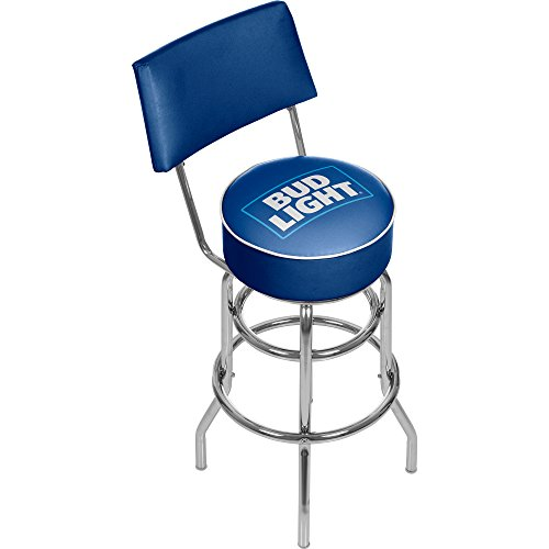 bud-light-padded-swivel-bar-stool-with-back-by-trademark-gameroom