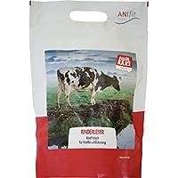 Anifit Easy barf Rinder Hígado 300g