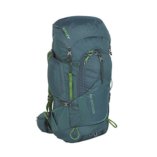 kelty-red-cloud-110-backpack-ponderosa-pine-by-kelty