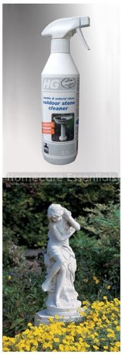 hg-hagesan-marble-and-natural-stone-outdoor-stone-cleaner-500ml