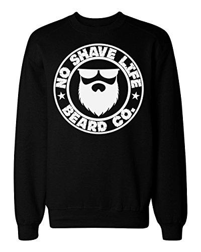 70a534763 No shave life apparel le meilleur prix dans Amazon SaveMoney.es
